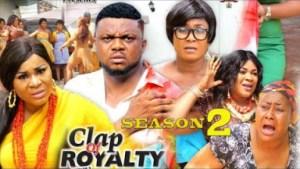 Clap Of Royalty Season 2 2019